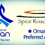 Spice Road Travel Oman Preferred Agent