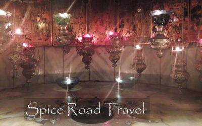 Spice Road Travel Middle East adventures – part 6